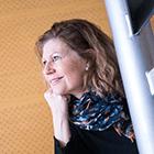Profile picture Ms Minna Scheinin