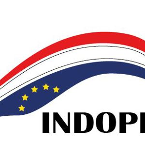 Indoped project logo