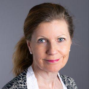 Ms Minna Scheinin